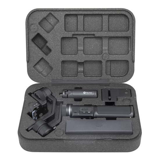Jual Feiyu G6 Max Stabilizer Harga Terbaik dan Spesifikasi