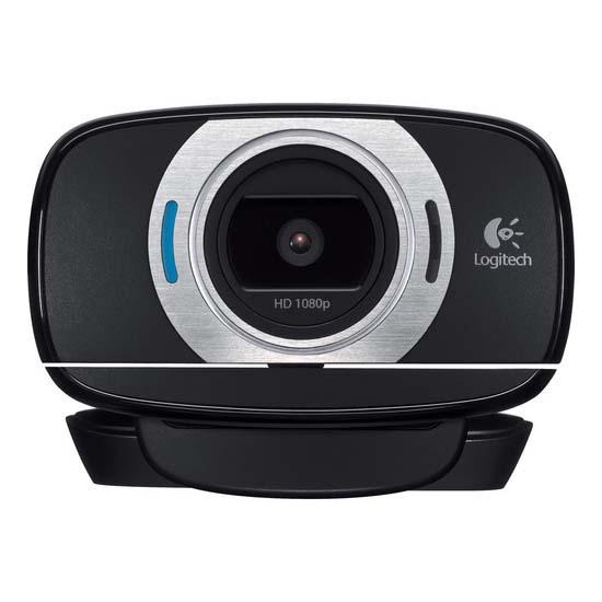 Jual Logitech C615 HD Webcam Harga Murah Terbaik dan Spesifikasi