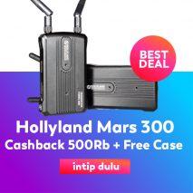 Hollyland-Mars-300