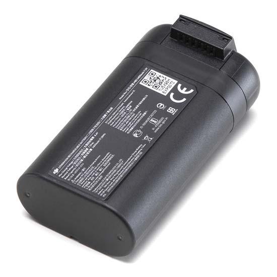 DJI Mavic Mini Intelligent Flight Battery Harga Murah dan ...