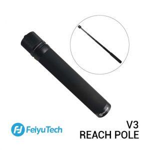 Jual Feiyu V3 Reach Pole Harga Murah Terbaik dan Spesifikasi