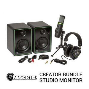 Jual Mackie Creator Bundle Harga Terbaik dan Spesifikasi