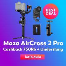 Moza-AirCross-2-Gimbal-Stabilizer-Professional-Kit
