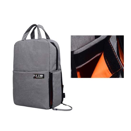 Jual 7Artisans Photography Bag Harga Murah dan Spesifikasi
