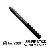 Jual Insta360 Selfie Stick 120cm (One X & One R) Harga Murah dan Spesifikasi
