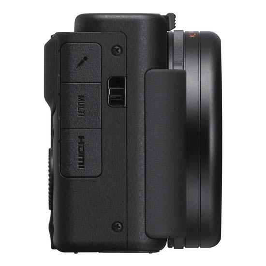 Jual Sony ZV-1 Digital Camera Harga Terbaik dan Spesifikasi