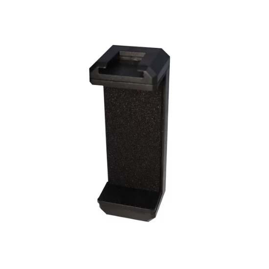 Jual Takara Phone Holder Clamp with Coldshoe MPH-E Harga Murah dan Spesifikasi