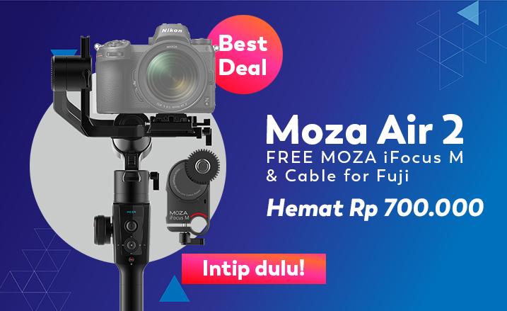 moza-air-2