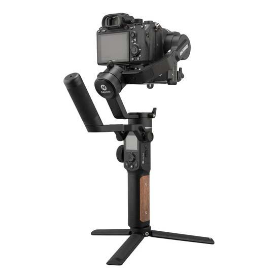 Jual Feiyu AK2000S Gimbal Stabilizer Harga Murah dan Spesifikasi