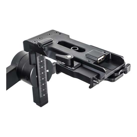 Jual Feiyu AK4000 Gimbal Stabilizer Harga Murah dan Spesifikasi