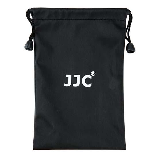 Jual JJC CL-Pro2 Cleaning Kit Harga Murah dan Spesifikasi