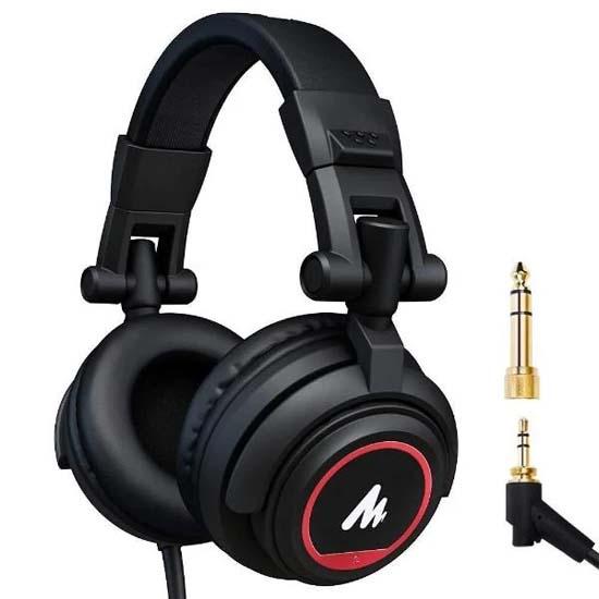 Jual Maono AU-MH501 Studio Headphone Harga Murah dan Spesifikasi