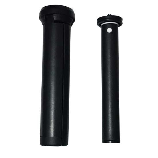 Jual Mini Table Tripod Stand Black Harga Murah dan Spesifikasi