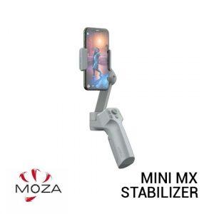 Jual Moza Mini MX Harga Murah Terbaik dan Spesifikasi
