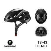 Jual Rockbros TS-43 Helmet Harga Murah dan Spesifikasi