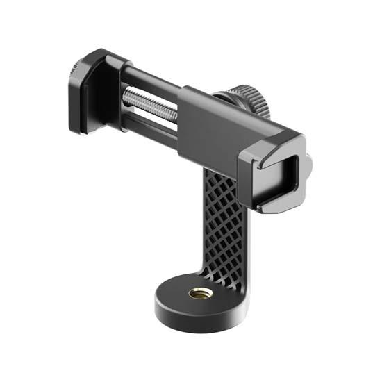 Jual Ulanzi ST-17 360 Degree Phone Holder Harga Murah dan Spesifikasi