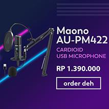 Maono-AU-PM422-USB-Microphone