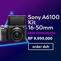 Sony-A6100-Kit-16-50mm
