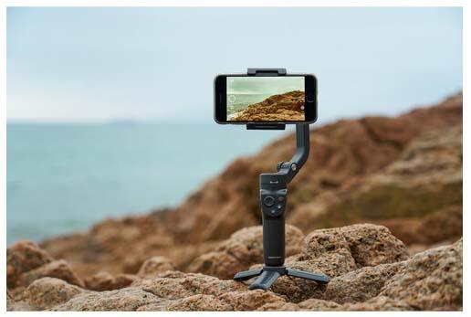 Jual Feiyu Vlog Pocket 2 Harga Murah Terbaik dan Spesifikasi