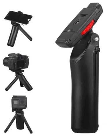 Jual Lensgo L311 Multifunction Desktop Tripod Harga Murah dan Spesifikasi