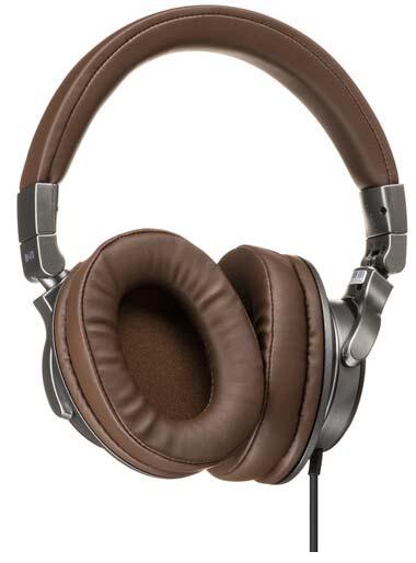 Jual Behringer BH470 Studio Monitoring Headphone Harga Murah dan Spesifkasi