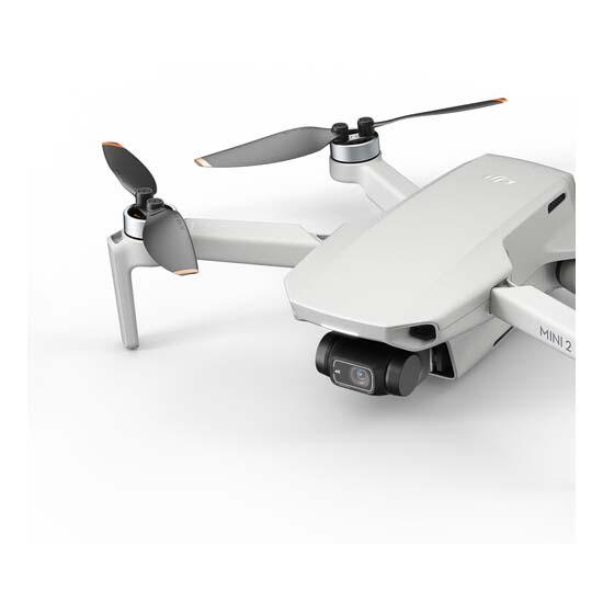 Jual DJI Mini 2 Drone Harga Murah Terbaik dan Spesifikasi