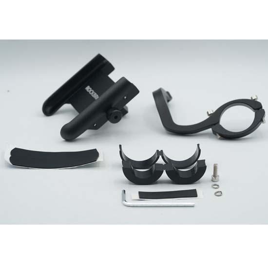 Jual Rockbros B1-2BK Phone Stand Harga Murah dan Spesifikasi