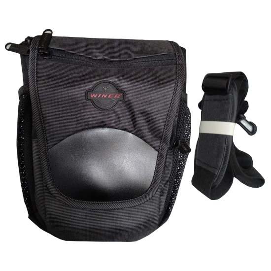 Jual Winer Rove4 Tas Kamera Harga Murah dan Spesifikasi
