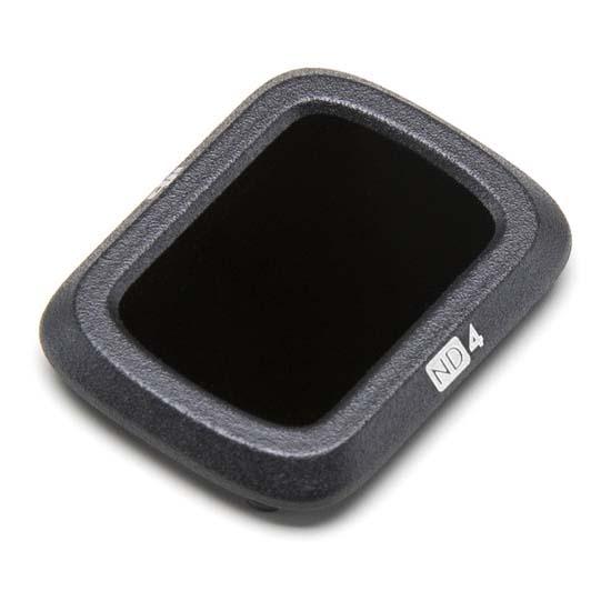 Jual DJI Mavic Air 2 ND Filter Set Harga Terbaik dan Spesifikasi Harga Terbaik dan Spesifikasi