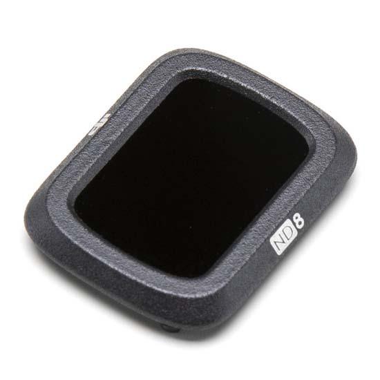 Jual DJI Mavic Air 2 ND Filter Set Harga Terbaik dan Spesifikasi Harga Terbaik dan SpesifikasiJual DJI Mavic Air 2 ND Filter Set Harga Terbaik dan Spesifikasi Harga Terbaik dan Spesifikasi
