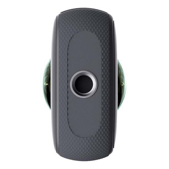Jual Insta360 ONE X2 Harga Murah Terbaik dan Spesifikasi
