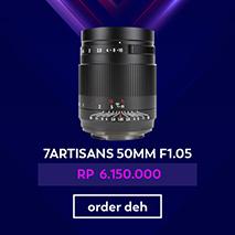 50mm-f105-mini