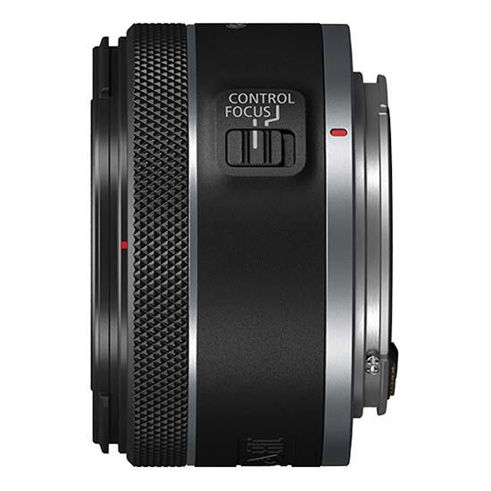 Jual Canon RF 50mm F1.8 STM Harga Murah dan Spesifikasi