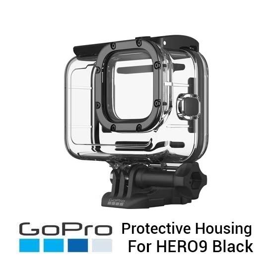 Jual GoPro Protective Housing for Hero9 Black Harga Murah dan Spesifikasi