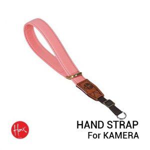 Jual HONX Hand Strap Pink Harga Murah dan Spesifikasi