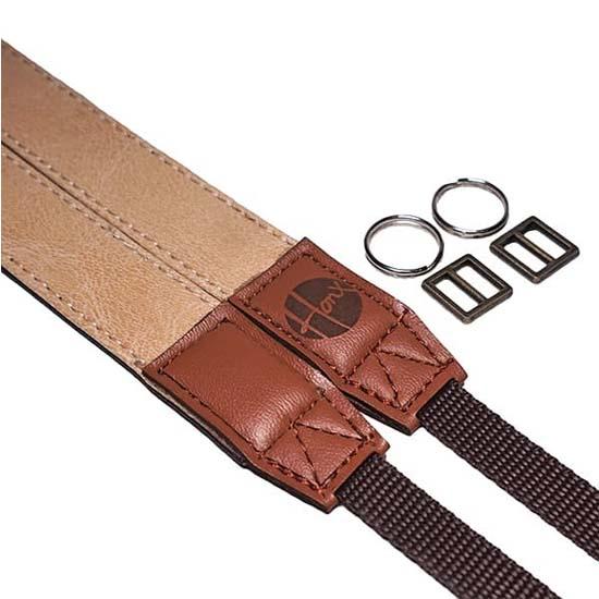 Jual HONX Mini Strap Almond Harga Murah dan Spesifikasi