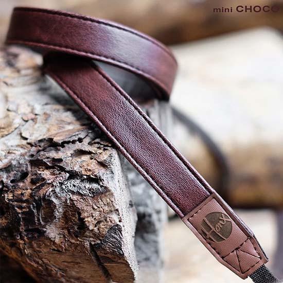 Jual HONX Mini Strap Choco Harga Murah dan Spesifikasi