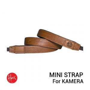 Jual HONX Mini Strap Cinamon Harga Murah dan Spesifikasi