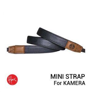 Jual HONX Mini Strap Espresso Harga Murah dan Spesifikasi