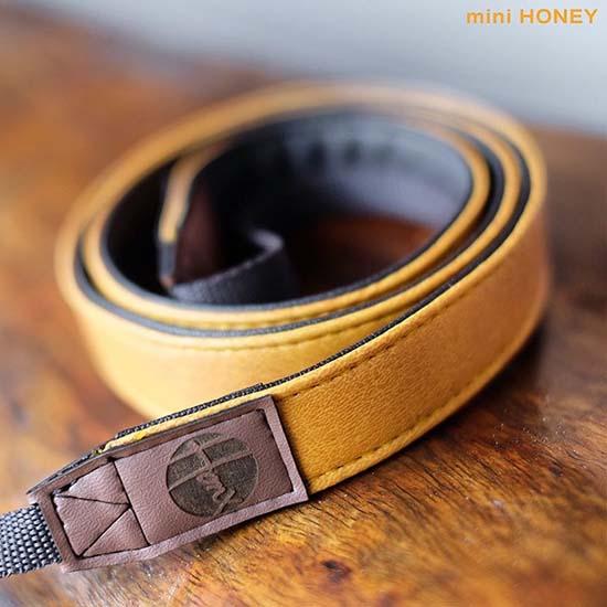 Jual HONX Mini Strap Honey Harga Murah dan Spesifikasi