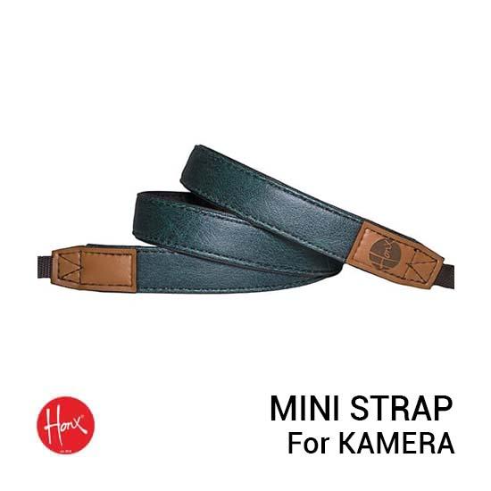 Jual HONX Mini Strap Matcha Harga Murah dan Spesifikasi