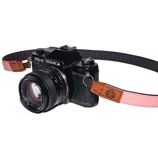 Jual HONX Mini Strap Pink Harga Murah dan Spesifikasi
