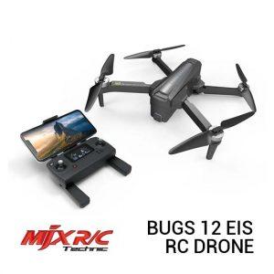 Jual MJX Bugs 12 EIS Harga Murah Terbaik dan Spesifikasi