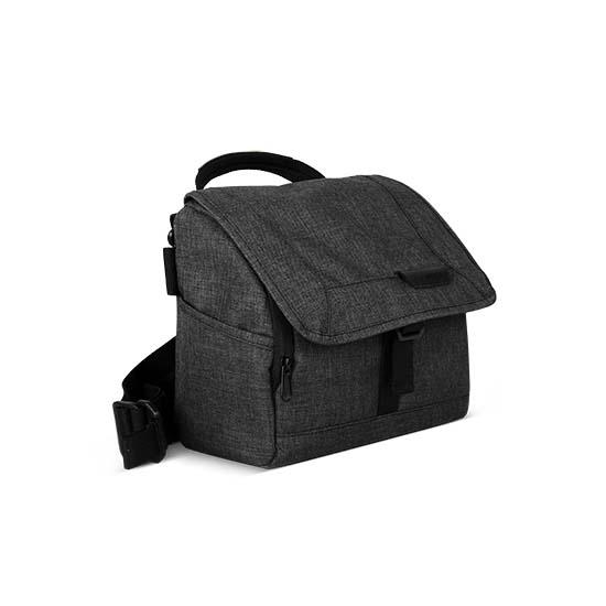 Jual Naica Juno Sling Bag Charcoal Harga Murah dan Spesifikasi