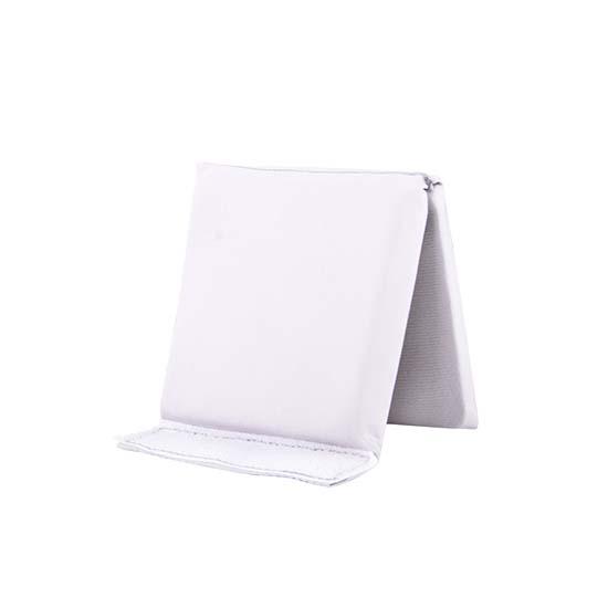 Jual Naica Juno Sling Bag Grey Harga Murah dan Spesifikasi