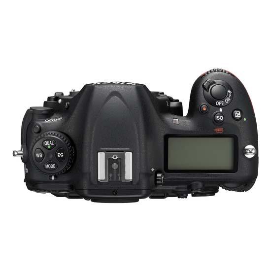 Jual Nikon D500 Kit 16-80mm Harga Terbaik dan Spesifikasi