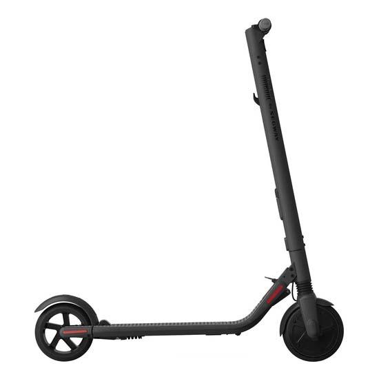 Jual Segway Ninebot KickScooter ES2 Harga Terbaik dan Spesifikasi