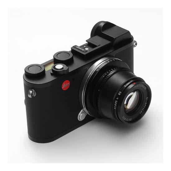 Jual TTArtisans 35mm F1.4 for Nikon Z-Mount BlackHarga Murah dan Spesifikasi