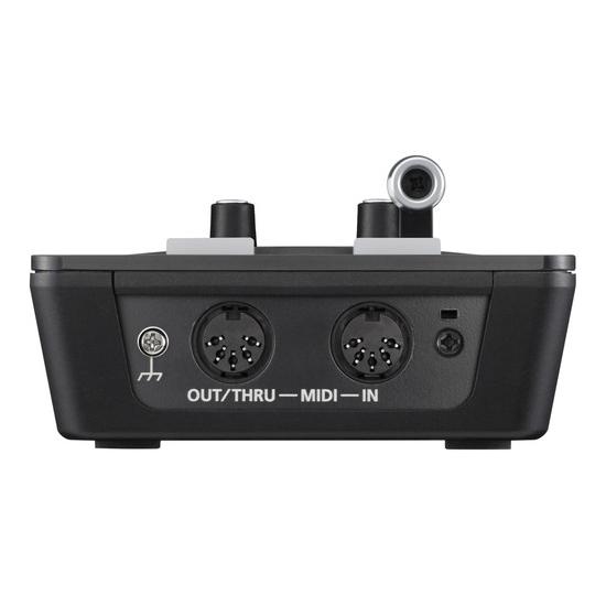 Jual Roland V-1HD Portable 4 x HDMI Input Switcher, Harga terbaik dan Spesifikasi,Supports up to Full HD 1080p ,Full 12 Channel Audio Mixer