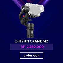 crane-m-mini